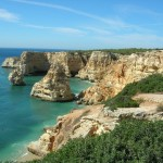 Algarve_Portugal