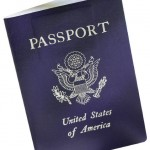 us-passport-150x150